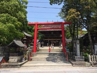 青井阿蘇神社.JPG